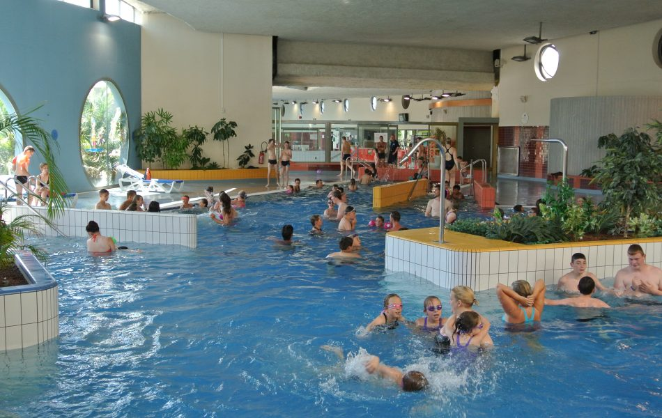 Grand calais terres mers for Horaire piscine boulogne