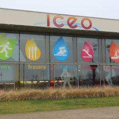 Préparez l'été avec ICEO !