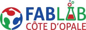 FabLabCalais_Logo