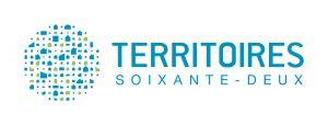 TERRITOIRES-62-Logotype-version-horizontale-rvb