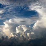 cumulus-499176_640