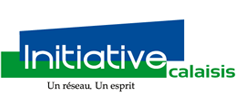 logo-calaisis-initiative