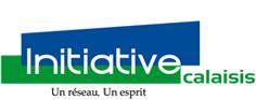 logo-calaisis-initiative