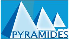 logo-pyramides