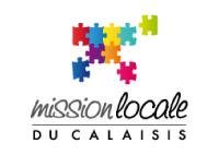 mission-locale-du-calaisis2