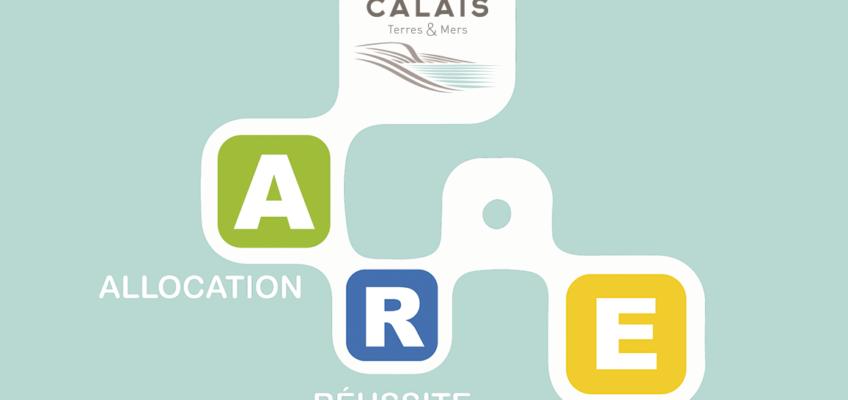 Allocation Réussite Etudiante 2017/2018