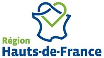 logo_hauts_de_france