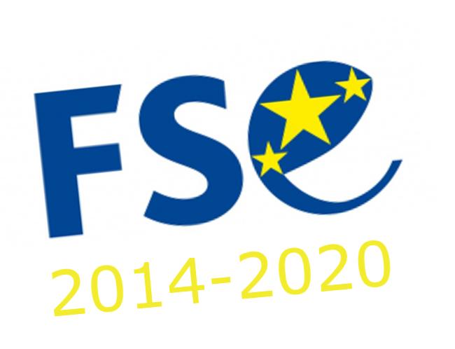 fse-2014-2020