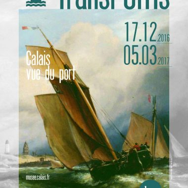 Exposition TransPORTs