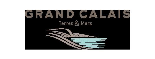 Résidence CLEA Communauté d' gglomératon rand Calais Terres et Mers