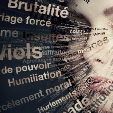 25/11 – Journée contre les violences aux femmes