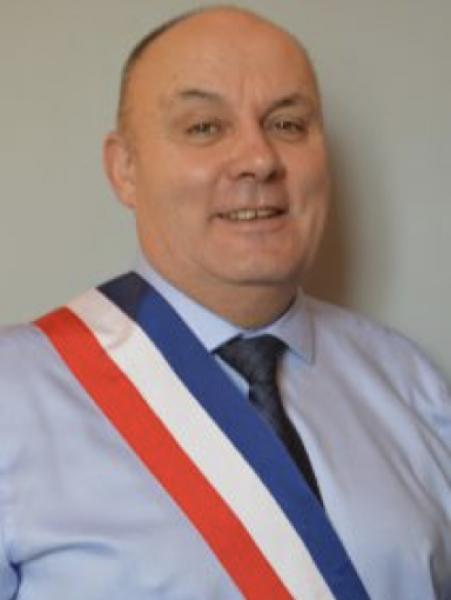 13ème Vice-Président, Guy HEDDEBAUX, Habitat et parking intérêt communautaire