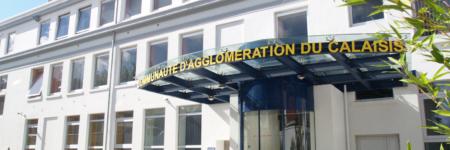 Horaires d'ouverture – Hôtel Communautaire