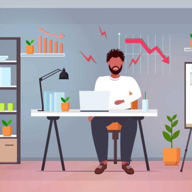 COVID-19 : aides aux entreprises