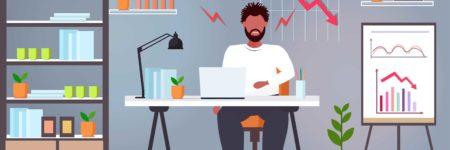 COVID-19 : 2ème plan de soutien aux entreprises
