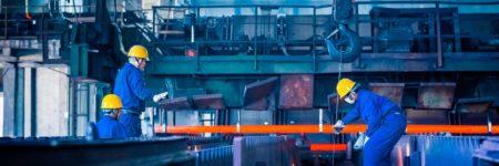 COVID-19 :  plan de soutien aux entreprises et commerces