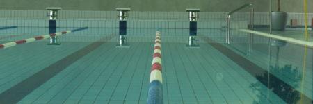 Ouverture piscine Ranson et complexe Iceo au 24 octobre