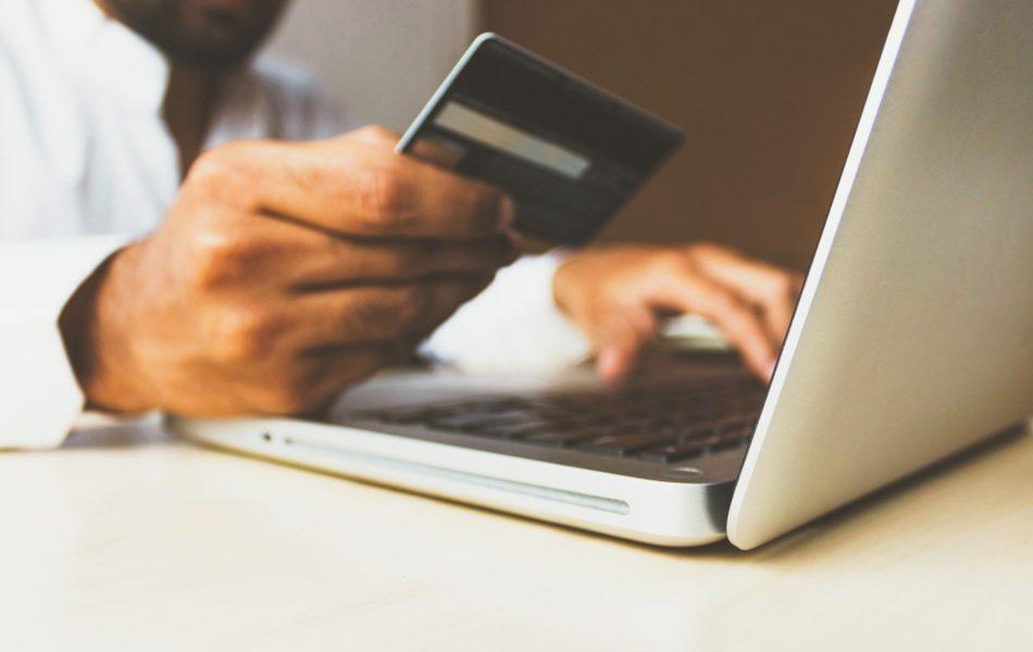 Perturbations des paiements sur internet via PayFip