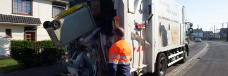 Jet des déchets spéciaux : Grand Calais alerte